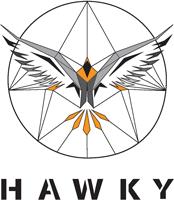 HAWKY Sportswear