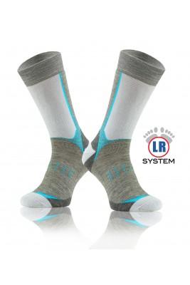 Cycling Winter Socks