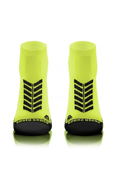 Cycling Winter Socks