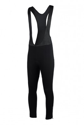 Cycyling Long Bib- Shorts for Men