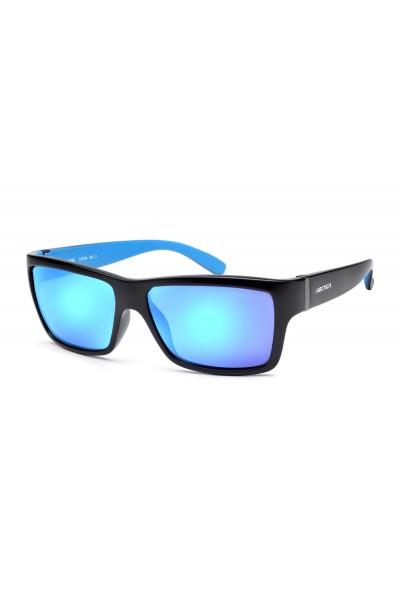 ARCTICA Okulary Klasyczne S-210