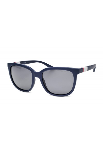 ARCTICA Okulary Klasyczne S-283
