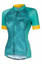 CYCLING JERSEY FOR WOMEN - LIZARD